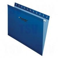 Reversaflex® Hanging File Folder