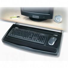 Keyboard Drawers