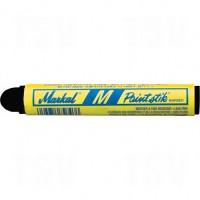 M Paintstik for Heat Treating