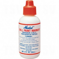 Ball Paint Marker® -50° to 150°F