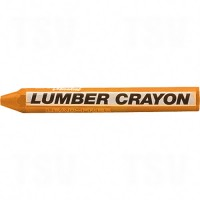 Lumber Crayons -50° to 150° F