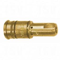 """1500 Series 1/4""""-18 NPT Gas Diffuser"""