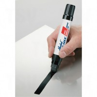 Pro-Max® Paint Markers