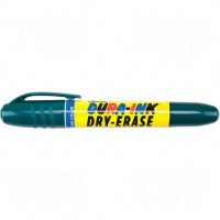 Dura-Ink® Dry Erase Ink Markers