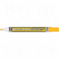 Brite-Mark® RoughNeck Marker