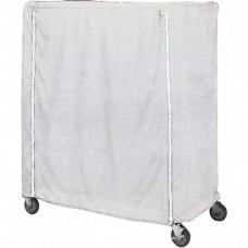 Covers For Shelf Trucks & Carts