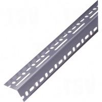 Slotted Angle Shelving - Slotted Angles