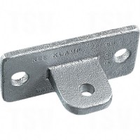 Pipe Fittings - Base Plates