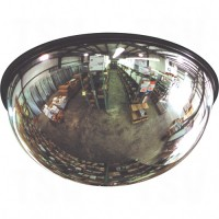 Safety & Inspection Mirrors