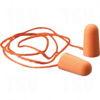 Hearing Protection Supplies