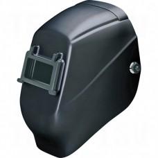 Tigerhood® Futura Thermoplastic Welding Helmets