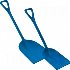 Safety Shovels - Hygienic Shovels (One-Piece)