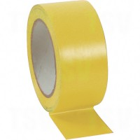 Floor Marking Tapes and Signs