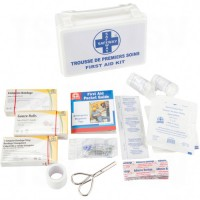 First Aid & Medical Products