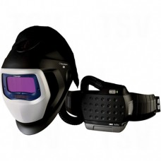 3M™ Powered Air Respirators