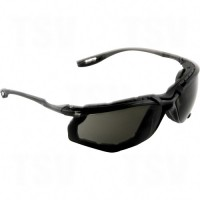 Safety Eyewear & Accessories