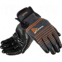Performance & Ergonomic Gloves