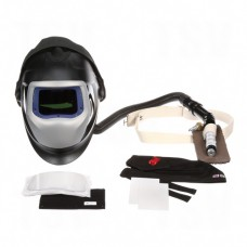 3M™ Speedglas™ Fresh-Air III Supplied Air Respirator