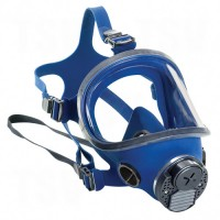 Elastomeric Respirators