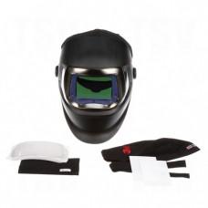 3M™ Speedglas™ Welding Helmet