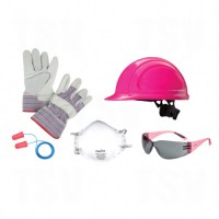 Work Safety Kits