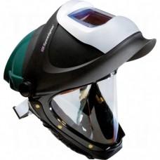 L-Series Headgear