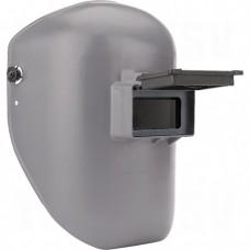 Tigerhood® Classic Thermoplastic Welding Helmets