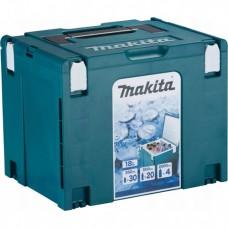 Extra-Large Interlocking Thermal Cooler Case