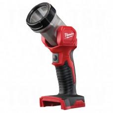 18V M18™ LED Work Lights