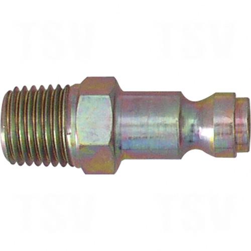 1/4 Truflate Interchange Plugs