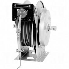 Gas Welding Reels