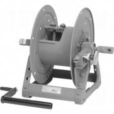 G2400 Series Gas Welding Reel