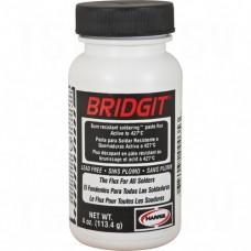 Bridgit® Paste Flux
