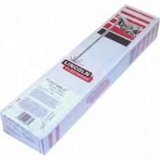 Mild Steel Stick Electrodes - Fleetweld® 35 - E6011