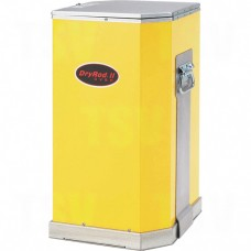 Dryrod® Portable Electrode Ovens