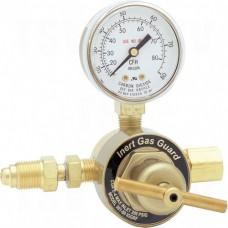301 Series Flowmeter Or Feeder Mount