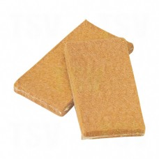 Standard Cleaning Pads