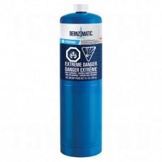 14.1-oz. Propane Cylinder, Propane