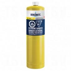 14.1-oz. MAP-Pro™ Gas Cylinder