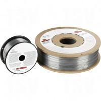 """Self-Shielding Mild Steel Flux-Cored Welding Wire, 0.035"""" Dia., E71TGS, 10 lbs."""