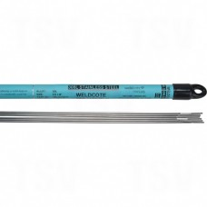 """36"""" Cut Length TIG Rods - Point Of Purchase Packaged Alloys - 308L Stainless Steel"""
