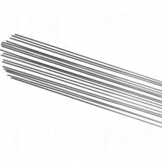 "4043 Aluminum Welding Wire - 36"" Cut Length"