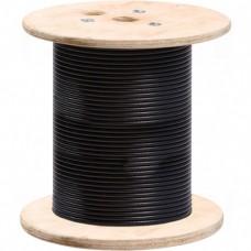 ToughFlex™ Welding Cable