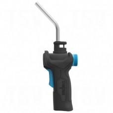 """Multi-Use Propane Torch, 1-29/32"""" L, 42° - 43° Head Angle"""