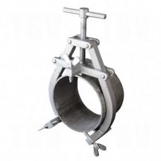 Pipe Alignment Clamp