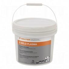 E-WELD PLASMA™ Anti-Spatter