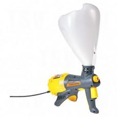 E-WELD PLASMA™ Sprayer
