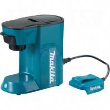 18V Mobile Coffee Maker