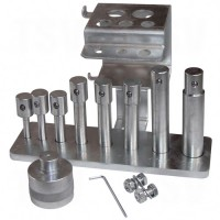 Hydraulic Fittings And Accessories
