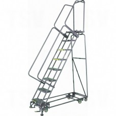 All Directional Ladders Each